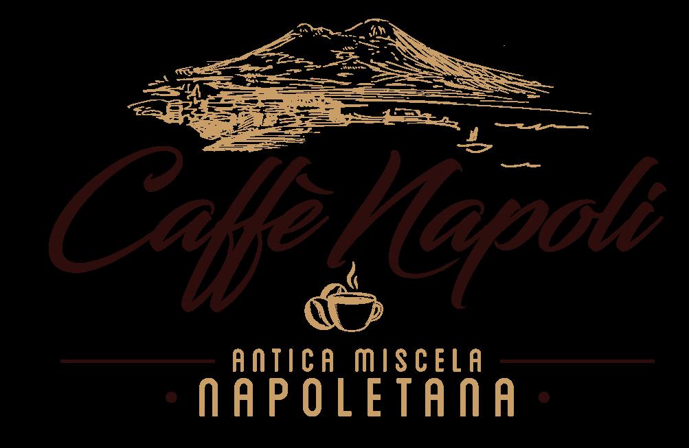 Caffè Napoli – Antica Miscela Napoletana